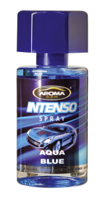 Intenso Spray Аква