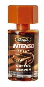 Intenso Spray Кофе