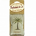 BAHAMA SCENT POUCH