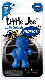 Little Joe OK Океан